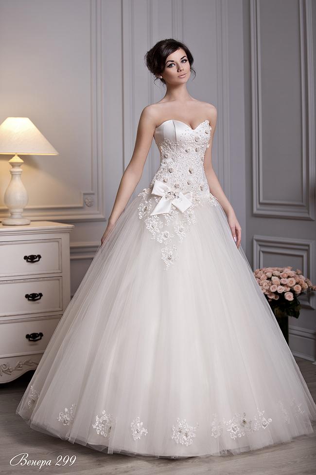 Салон свадебных платьев в владимире